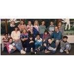 1993-1994.JPG